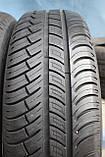 Летние шины б/у 195/65 R15 Michelin Energy, пара, 6 мм, фото 7