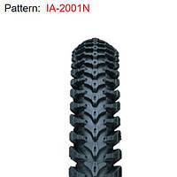 Покрышка велосипедная шипованная  24х1,95 (52-507) IA-2001N INNOVA