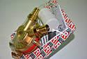 Самовсасывающий насос для дрели Rover Drill 20 (бронза), фото 3