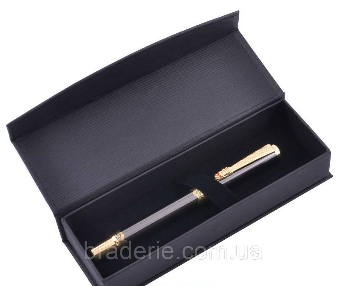 Ручка подарункова Monarch 598