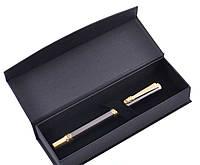 Ручка подарочная Monarch 598