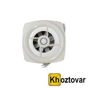 Вентилятор для витяжки KHG – 100
