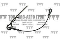 Шплинт AC838950 Kverneland оригинал