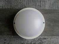 Светильник светодиодный накладной Essential SmartBright Bulkhead WT045 LED12/NW PSU CFW L1054, IP 65, Philips, фото 1
