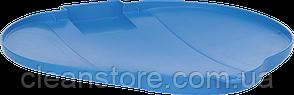 Пластиковая крышка для ведра 12 л, фото 2