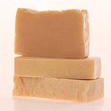 Королівське крем-мило з маточним молочком [Для всіх типів шкіри. Дитяче мило], фото 2