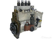 Топливный насос ТНВД УТН, Т-40 Рядный (Д-144)