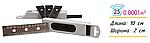 Сменные лезвия для чистки окон CJ 493