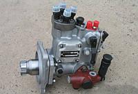 Топливный насос ТНВД, Т-40 (Д-144) шлицевая втулка