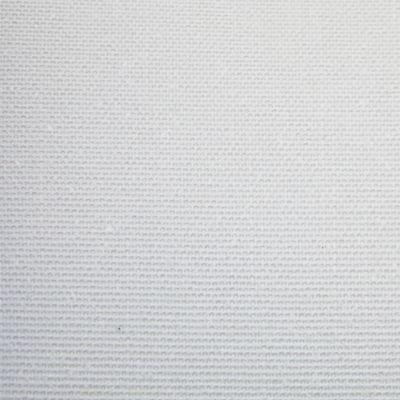 Жалюзі вертикальні Itaca 1401