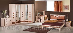 Сборка мебели в Полтаве