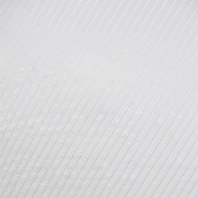 Жалюзі вертикальні MADE 6101