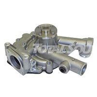 Водяной насос (помпа) на двигатель Toyota (Тойота) 13Z