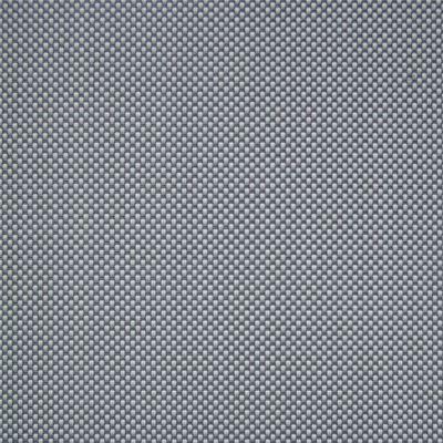 Жалюзі вертикальні SCREEN 10260