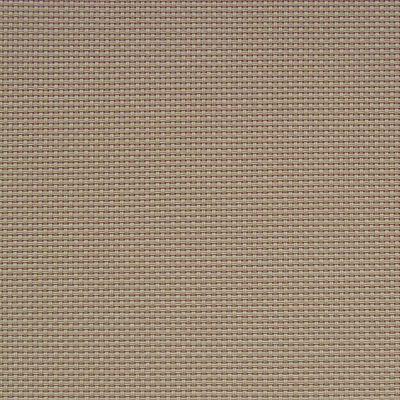Жалюзі вертикальні SCREEN 10300