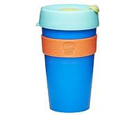 Кружка Keep Cup L Melchior 454 мл