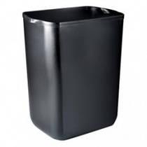 Урна для сміття 43л PRESTIGE