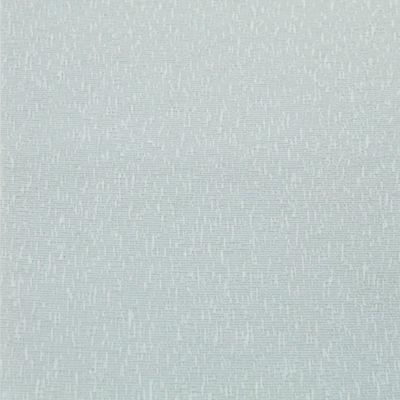 Жалюзі вертикальні Apollon 031