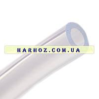 Шланг вакуумный 7-3,5 для доильного аппарата