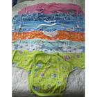 Ползунки для новорожденных, фото 3
