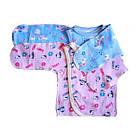 Ползунки для новорожденных, фото 4