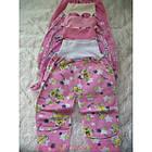 Ползунки для новорожденных, фото 5