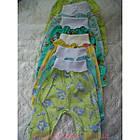 Ползунки для новорожденных, фото 7