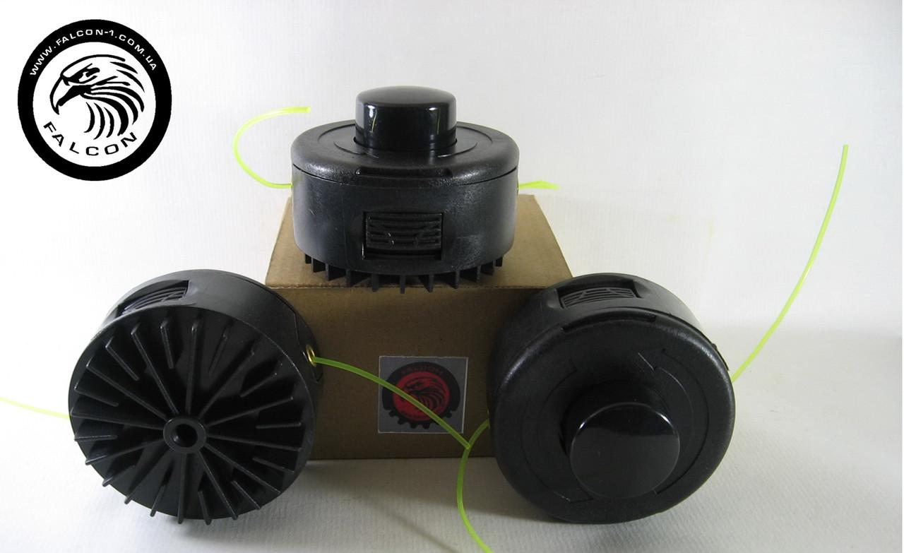 Головка косильная для электротриммеров малой мощности (D=6 мм)