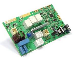 Модуль управління (плата) для пральної машини Electrolux 1327312581