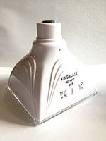 Светодиодная лампа на солнечной батареи GD-5017