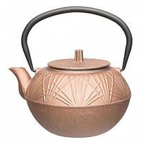 Чайник заварювальний Berghoff 1 л 1107211