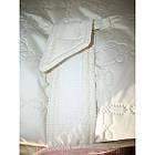 Конверт - одеяло на набивной овчине., фото 9