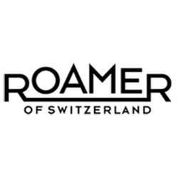 Женские часы Roamer