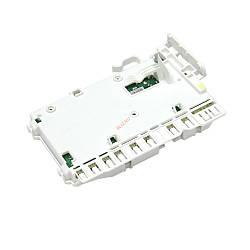Модуль управління (плата) для пральної машини AEG 8070104024 (без прошивки)