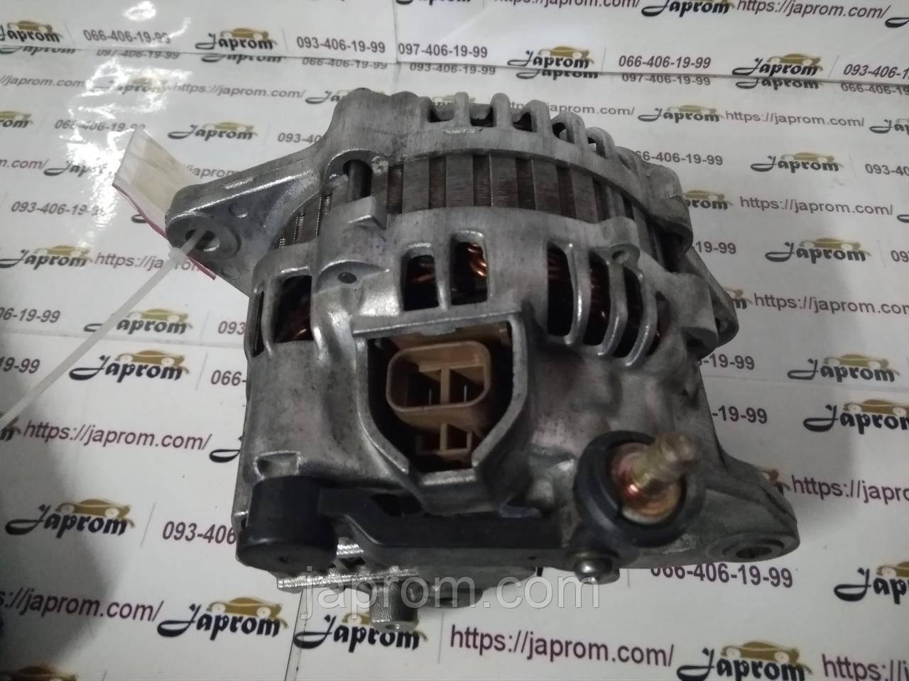 Генератор Mazda 626 GE FS05-18-300 A2T33191 80A