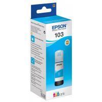 Расходные материалы для специализированных принтеров Epson C13T00S24A