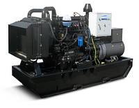Дизельный генератор 100 кВт АД100С-Т400-2РП (ММЗ) альтернатор БМЕ-дизель (Беларусь)