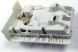 Модуль управління (плата) для пральної машини Electrolux 8070104073 (без прошивки)