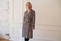 Весеннее пальто , фото 1