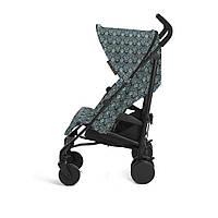Elodie Details Stockholm Stroller 3.0 - Прогулочная коляска - трость Everest Feathers, новинка 2019