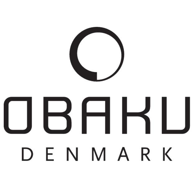Женские часы Obaku