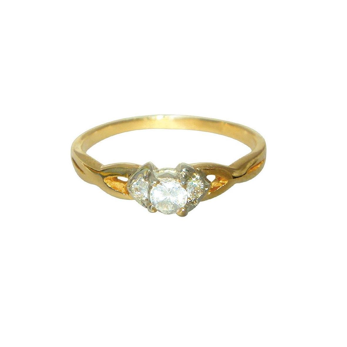 Золотое кольцо - коктельное