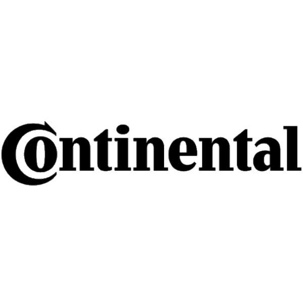 Женские часы Continental