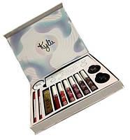 Подарочный набор Kylie Nice 13 в 1, фото 1