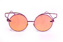 Солнцезащитные женские очки 1180-5, фото 2