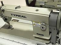 Аренда промышленной швейной машины (прямострочки)