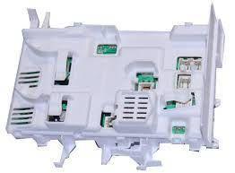 Модуль управління (плата) для пральної машини Electrolux 1327615116 (без прошивки)