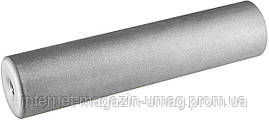 "Глушитель Ase Utra SL9 .30 5/8""x24 UNEF(H-S Precision)"