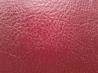 Кожзам ARTEMIS SM  431 (3154) 1,45 м, фото 1