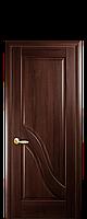 Дверне полотно Амата 70см ПВХ-Deluxe